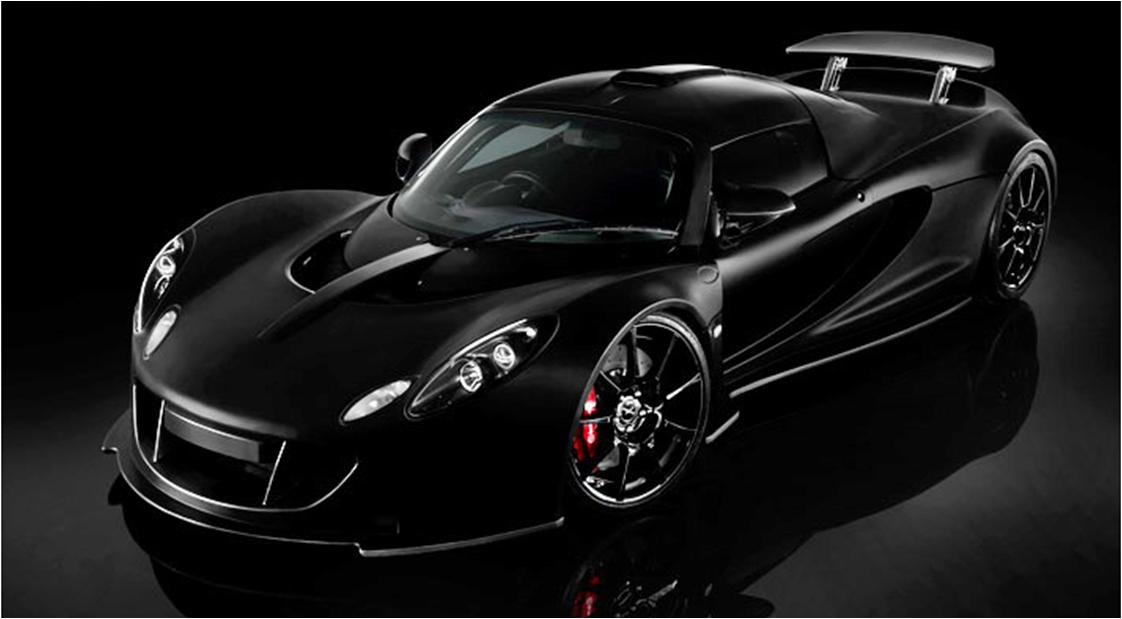 Purple Hennessey Venom Gt >> March | 2010 | AsianGiant's Blog