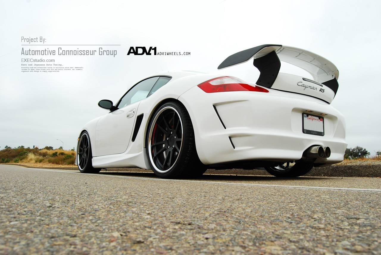 ADV.1 Cayman RS. 24 01 2011